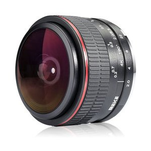 Meike Meike 6.5mm F2.0 Sony E MK065F20SE|y-sofmap
