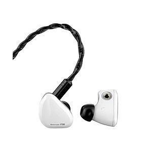 iBasso Audio IT00 グラフェン多層振動板採用のイヤホン!IT01と比較しての違いは?