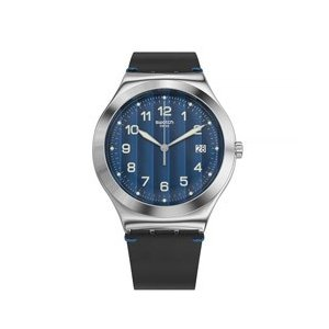 SWATCH YWS438 COTES BLUES|y-sofmap