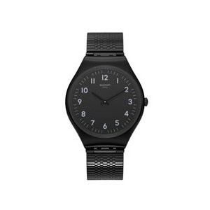 SWATCH SYXB100GG SKINCOAL|y-sofmap