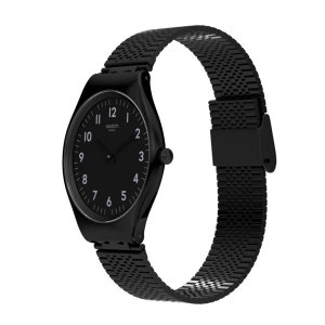 SWATCH SYXB100GG SKINCOAL y-sofmap 03