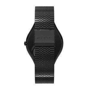 SWATCH SYXB100GG SKINCOAL y-sofmap 06