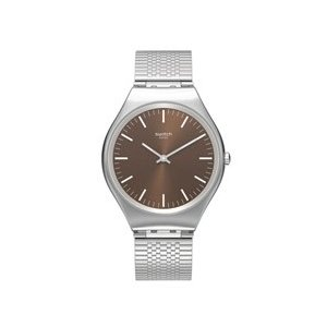 SWATCH SYXS112GG SKINBOOT y-sofmap