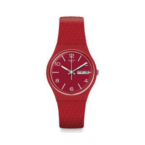 スウォッチ SWATCH GR710 LAZERED|y-sofmap