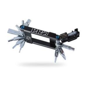 シマノ ミニツール15ファンクション(ブラック) R20RTL0026X