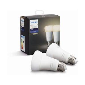 簡単・快適に使えるIoT照明