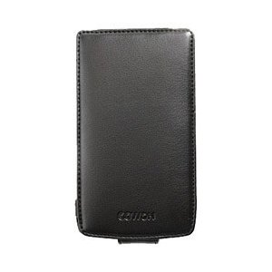 COWON コウォン COWON D3専用レザーケース(ブラック)D3-LEATHER CASE BK [振込不可]|y-sofmap