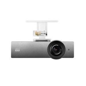 1920x1080p フルHD 超高画質映像録画。