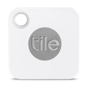 TILE Tile Mate (電池交換版) RT-13001-AP