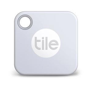 TILE Tile Mate (2020) 電池交換版 RT19001AP