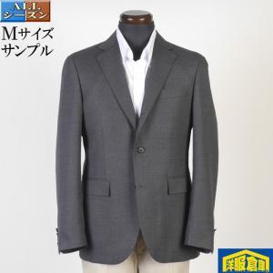 ジャケットSJ2010−Y5サイズテーラードジャケット濃紺 無地 7000|y-souko
