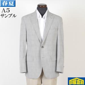 テーラード ジャケット メンズ A4 テーラードジャケット 5500 SJ3030|y-souko
