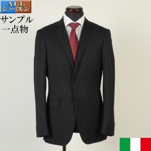 スーツ ビジネススーツ メンズ スーツ ノータック スリム 紳士 タックなし イタリア ブランド  Y7  16000 SS4016|y-souko