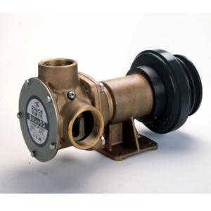 ポンプ部が取り外し可能で、配管の向き自在   工進 MFC-4024S  商品コード:000022 ...