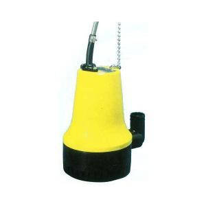 6個セット ポンプ 水中ポンプ バッテリー 工進 BL-2524N  マリンペット 24Vタイプ BL2524N 海水 清水 いけす 生簀 汚水用ポンプ 小型ポンプ y-square