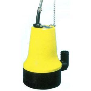 ●●工進オンラインショップ●● BL-2512N ポンプ 水中ポンプ バッテリー 12V マリンペット BL2512N 海水 清水 いけす 生簀 汚水用ポンプ 小型ポンプ y-square