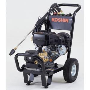 工進 高圧洗浄機 JCE-1510UK 高圧ポンプ 洗浄機 JCE1510UK|y-square