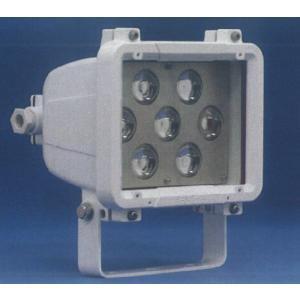 LED投光器 三信船舶 FDL-021L 24V|y-square