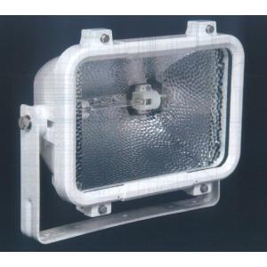 セラメタ投光器 三信船舶  FDL-150CM 150W|y-square