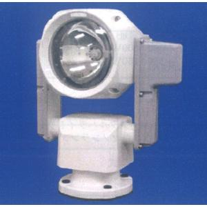リモコン式探照灯 三信船舶 RGH300E 24V300W サーチロボ|y-square