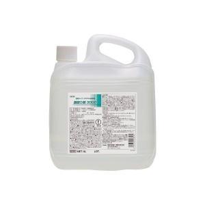 横浜油脂工業 Linda (リンダ) 錆取り剤3000 4L 自動車用錆取り剤|y-square
