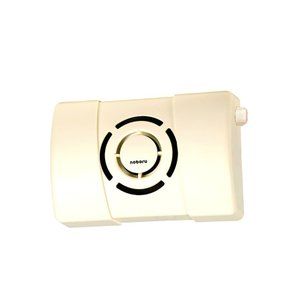 スピーカー ノボル電機 BN-308 ボックススピーカー 3W 無段階ATT付|y-square