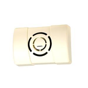 スピーカー ノボル電機 BN-313 ボックススピーカー 3W|y-square