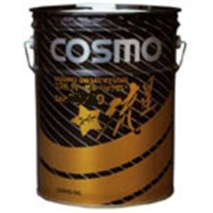 エンジンオイル (送り先個人様用) コスモ オイル 流星 15W40 20L ディーゼル CF-4 DH-1納期4〜6日 y-square