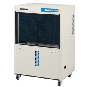 工進●●オンラインショップ●● DM-30 エンジン洗浄動噴 DM30 (ガン・10mホース付き)  高圧洗浄機 噴霧器 噴霧機|y-square
