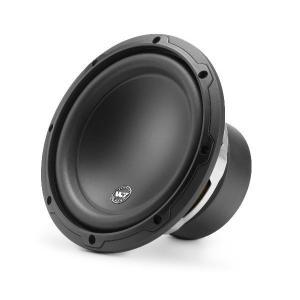 JL Audio 8W3v3-4(お取り寄せ品・納期はお問い合わせください)|y-store