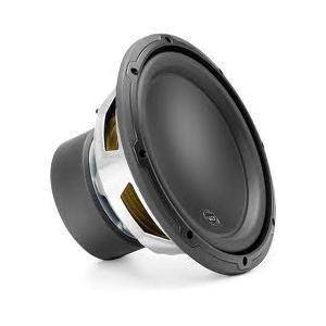JL Audio 10W3v3-4(お取り寄せ品・納期はお問い合わせください)|y-store