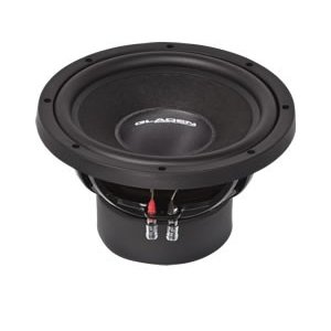 GLADEN RS12 正規輸入品|y-store