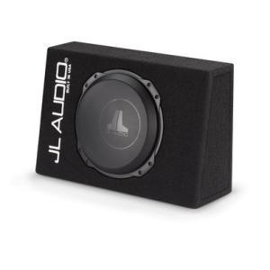 JL Audio CS110TG-TW3|y-store