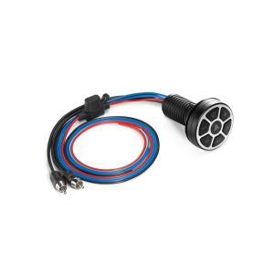 JL Audio MBT-CRXv2|y-store