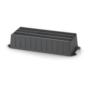 JL Audio MX280/4 防水パワーアンプ|y-store