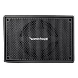 Rockford Fosgate ロックフォード PS-8 チューンナップウーファー|y-store