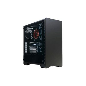 [製品の特長] -- PG-MJ-WYh ・RYZEN9 3900Xを搭載した、スタイリッシュなミド...