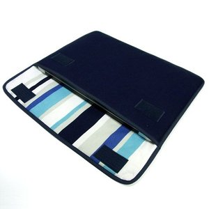 MacBook Air 13インチケース「FILO」はMacbook Air専用ケースですので本体に...
