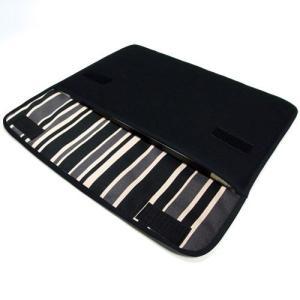 MacBookAirインナーケース「FILO」はMacbook Air専用ケースですので本体にジャス...