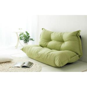 カウチソファ カウチソファー リクライニングカウチソファ リクライニングカウチソファー ソファ ソファー sofa 日本製 y-syo-ei