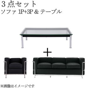 ソファ テーブル ガラス フレーム テイスト インテリア 来客 y-syo-ei