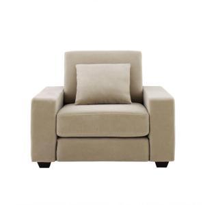 ソファー ソファ sofa 1人掛け 1人がけ フロアソファ 北欧|y-syo-ei