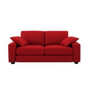ソファー ソファ sofa 2人掛け 2人がけ フロアソファ 北欧 y-syo-ei