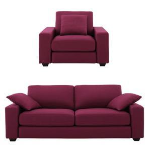 ソファー ソファ sofa 3人掛け 1人がけ フロアソファ 北欧 y-syo-ei