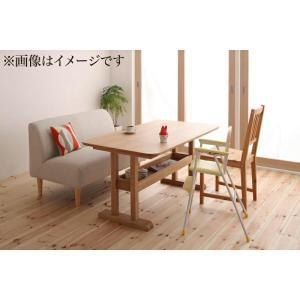 ダイニングテーブルセット ソファ ダイニングソファーセット ダイニングソファセット ダイニングセット Aセット|y-syo-ei
