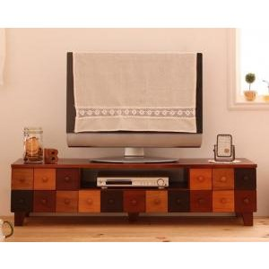 完成品 テレビ台 幅120cm 37型 32型 ローボード テレビボード 北欧 tv台 木製 tvボード TVラック 天然木 収納|y-syo-ei
