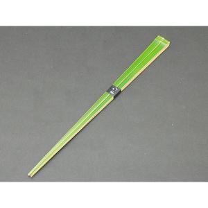 青箸 国産 日本製 お箸 取り箸 青竹 上品 シンプル 鮮やかな色 持ちやすい つまみやすい 使いやすい お祝い 正月 初釜 ゆうパケットでお届け|y-takei