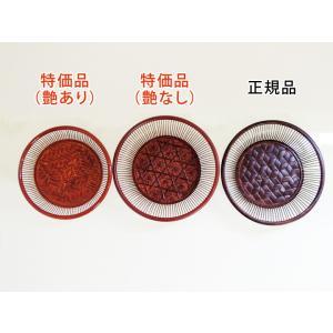 菓子器 フタ無し 竹製 お茶菓子入れ 職人手作り 職人の技術が結集した貴重な菓子受け きれいに磨き上げ、コーティングをしております 楽天店より15%OFF|y-takei