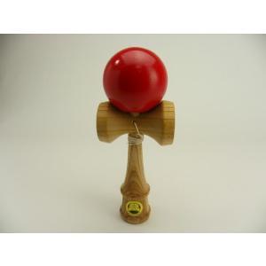 競技用けん玉 木製 国産 日本製 なプレゼント 安心安全 素朴 けん玉 を始める前に基本を身に付けるならコレ まずは手はじめに 楽天店より15%OFF|y-takei