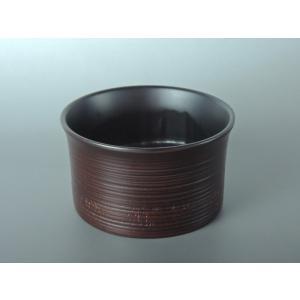 建水 茶器 国産 日本製 大分県産 竹 高級漆塗り茶建すい けんすい ケンスイ 竹の節 とても綺麗な建水 軽い 茶室 床の間 仏間 丈夫 お稽古用 楽天店より15%OFF y-takei